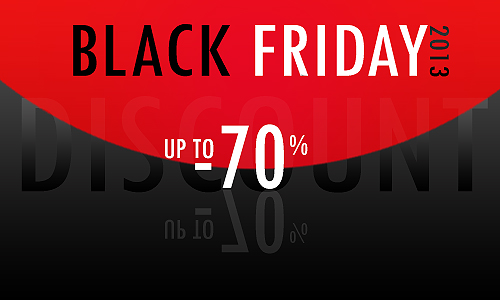 black-friday-discount