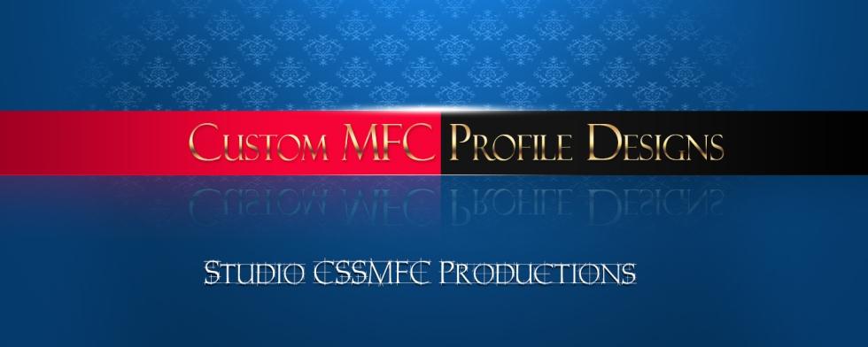 Studio CSSMFC Pro