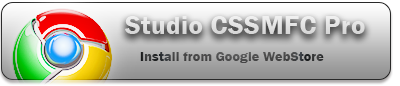 Studio CSSMFC Productions Google Chrome App