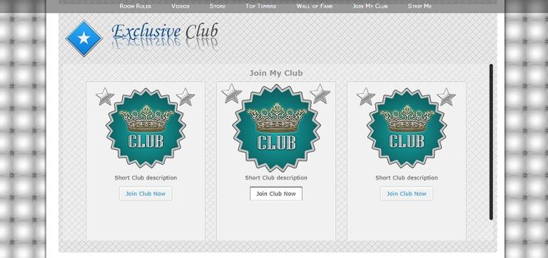 9Aliah-Club