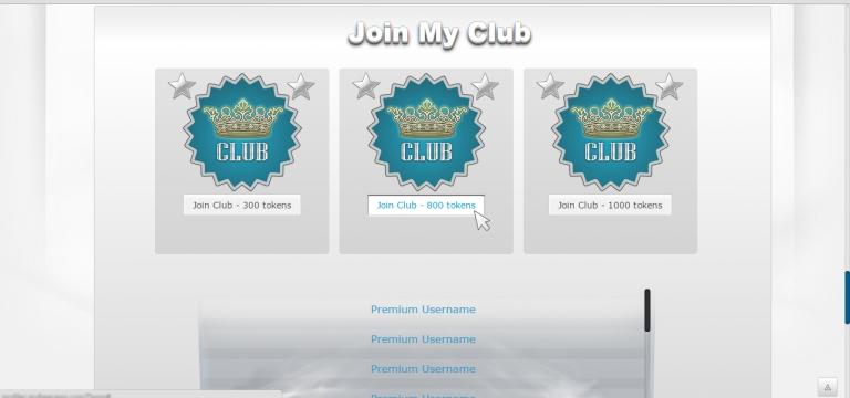 Diva_305-Club1