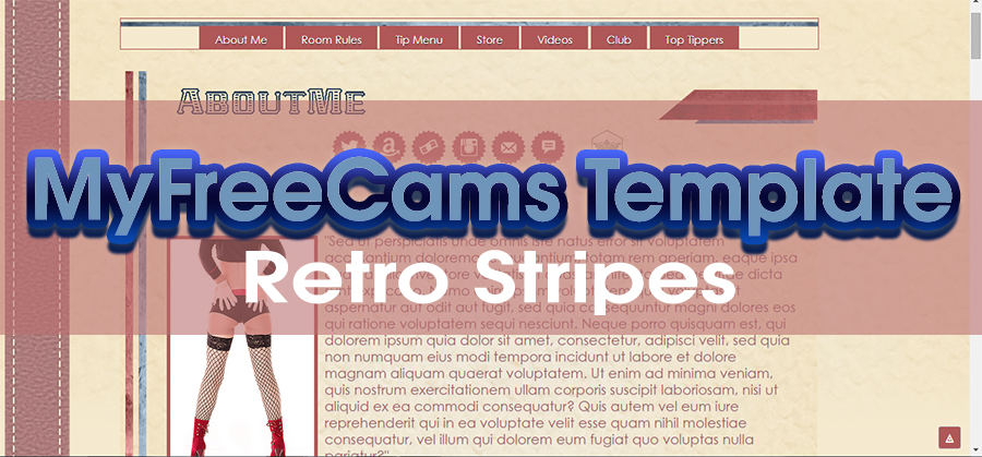 Retro-Stripes-Cover